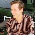 Brendan Pinder