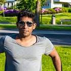 Anoop Subramanian