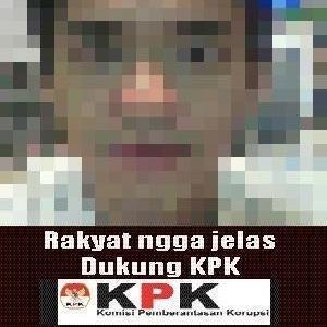 Kukuh T Wicaksono