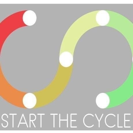 Start The Cycle
