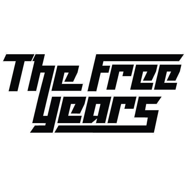 The Free Years