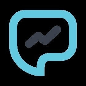 meetinvest.com