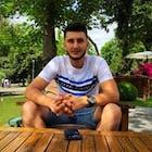 Mihai Kallos