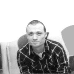 Andrei Luca