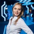 Светлана Мисяченко