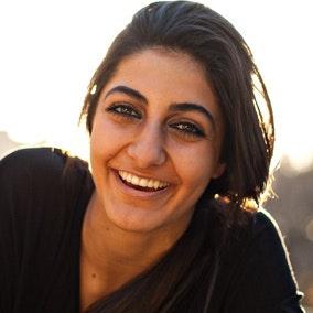 Nyri Achadjian
