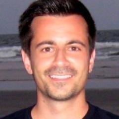 Gregg Fidan