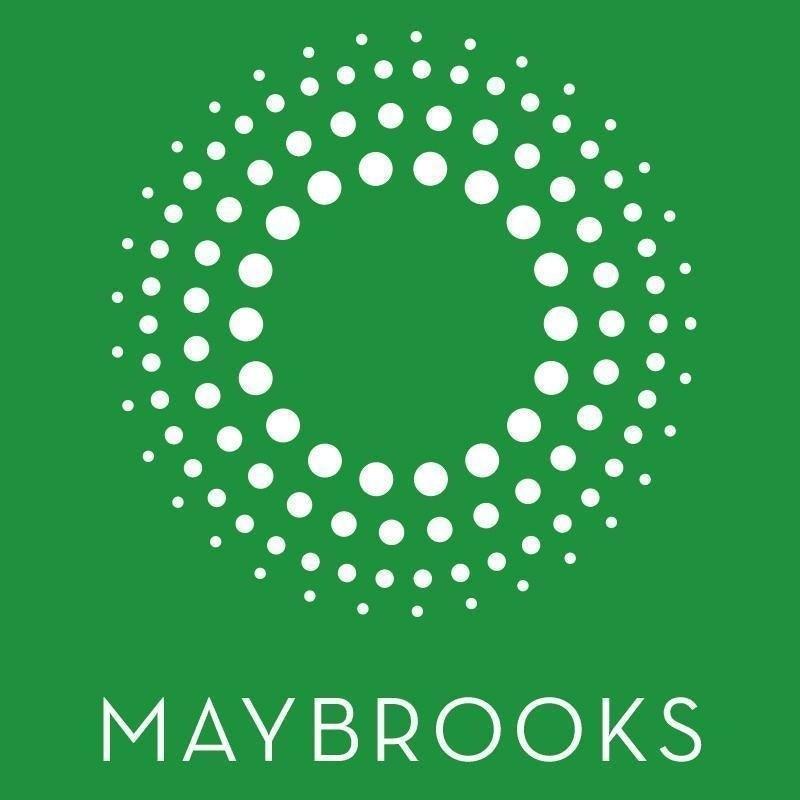 Maybrooks