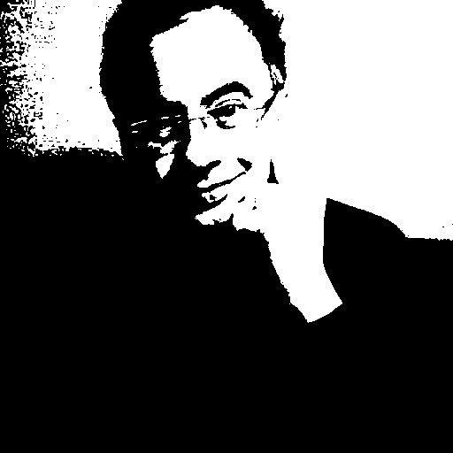 Marco Iansiti
