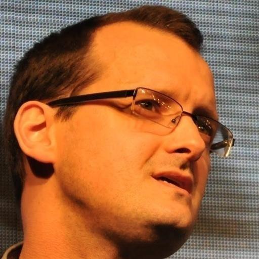 Guillermo Moncecchi