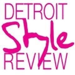 Detroit Style Review