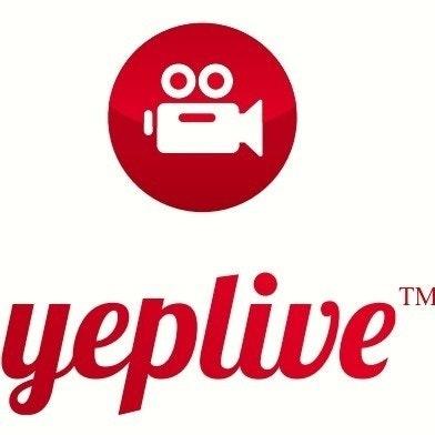 Yeplive