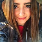 Alexandra Balint