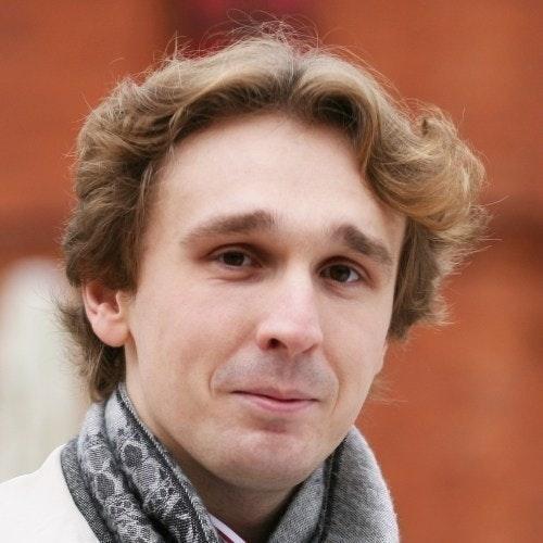 Kamil Janiszewski