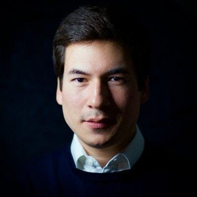 Matt Hagemann