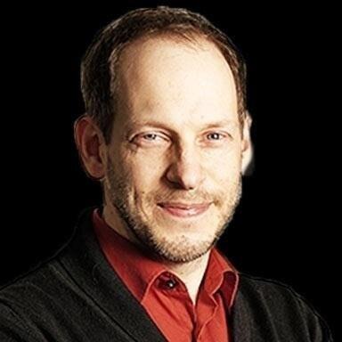 Jürgen Haslauer