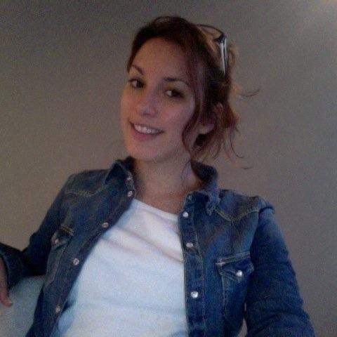 Alexandra Mursiano