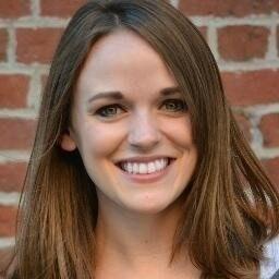 Sara Hopson