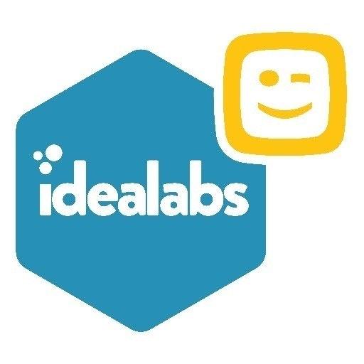 Telenet Idealabs