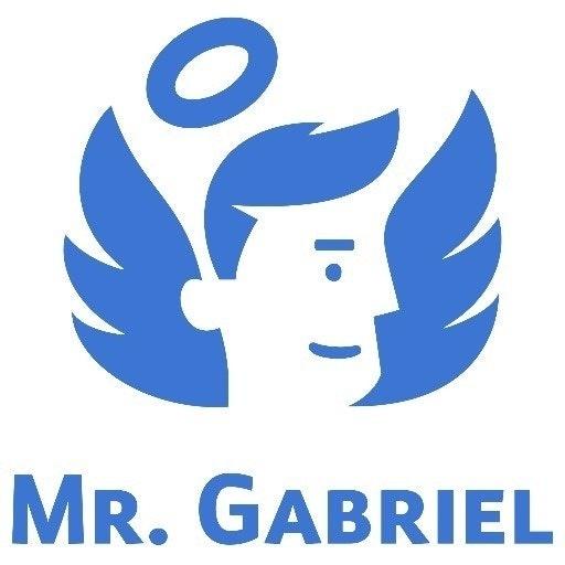 Mr.Gabriel