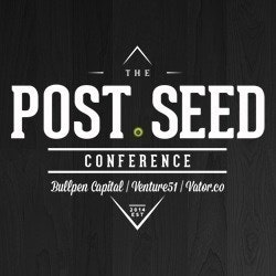 Post.Seed Conference