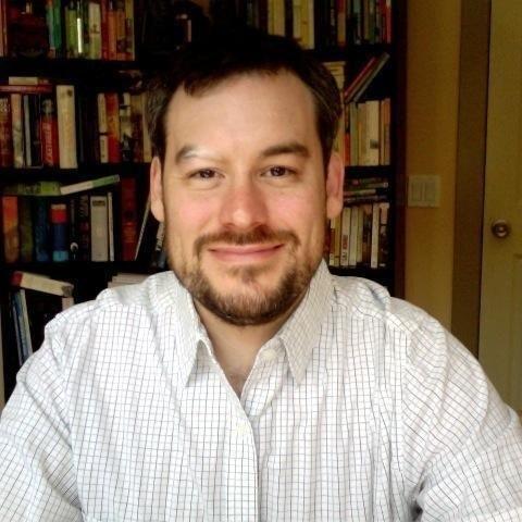 Mark Tattersall
