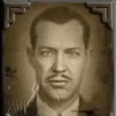 Angel García