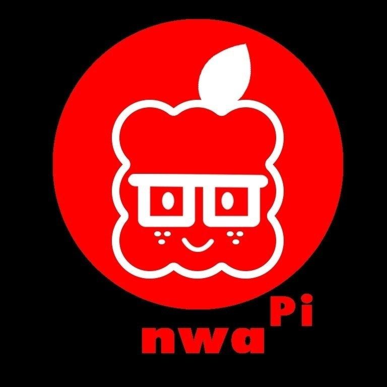 NWA Pi