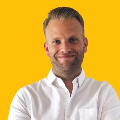 Bram Kanstein (@bramk)