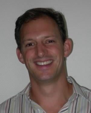 Matt Wiseman