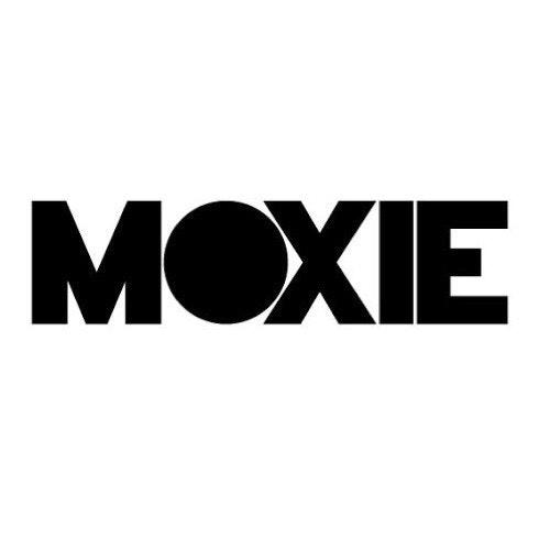 Moxie Communications