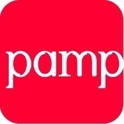 Pampadour