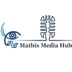 Mathis Media Hub LLC