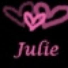 JULIE_CONN