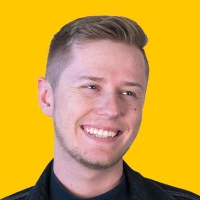 Josh Beitler