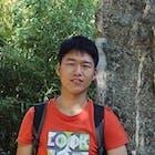Tienson Qin