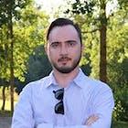 Олег Гумеров