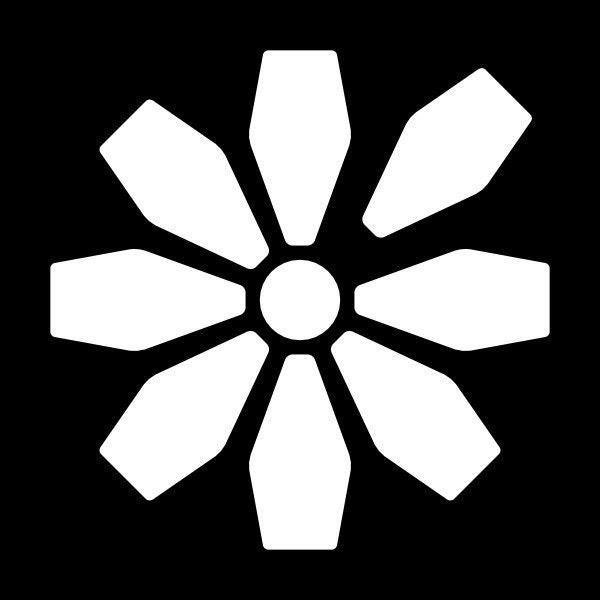 Webconverger Limited