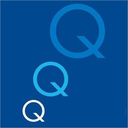 QuizQuizQuiz