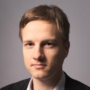 Tuomo Sipola