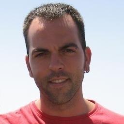 Gabriel Lagunilla