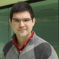 Xavi Ruiz