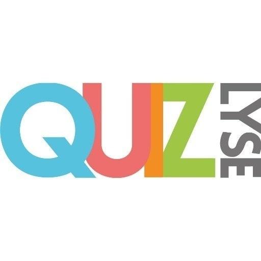 Quizlyse