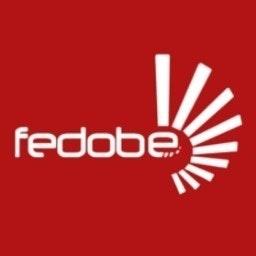 Fedobe