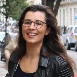 Inès Dartiguenave