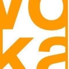 Voka - KvK AW