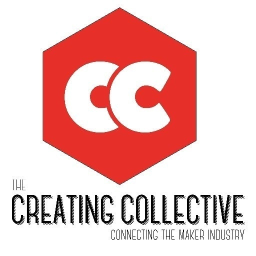 CreatingCollective