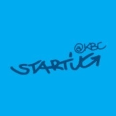 startitkbc