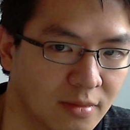 Rob Chu
