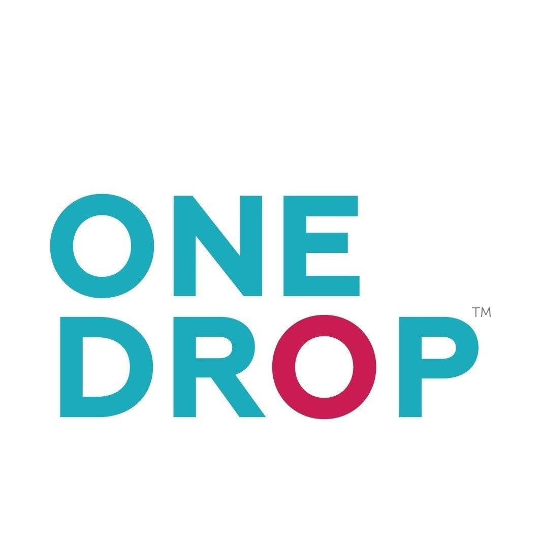 OneDrop